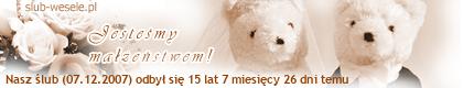 http://s3.suwaczek.com/20071207580114.png