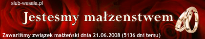 http://s3.suwaczek.com/20080621040122.png