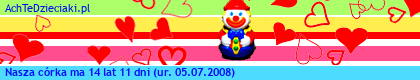 http://s3.suwaczek.com/200807055472.png