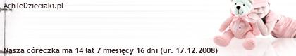 http://s3.suwaczek.com/200812175365.png