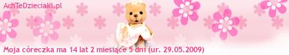 http://s3.suwaczek.com/200905294980.png