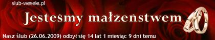 http://s3.suwaczek.com/20090626040114.png