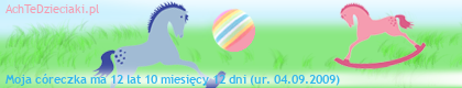 http://s3.suwaczek.com/200909044780.png