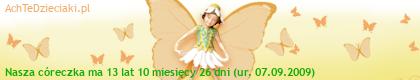 http://s3.suwaczek.com/200909074865.png