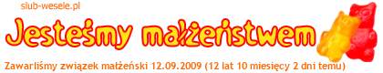 http://s3.suwaczek.com/20090912050123.png