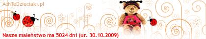 http://s3.suwaczek.com/200910304555.png