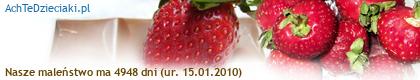 http://s3.suwaczek.com/201001151555.png