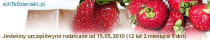http://s3.suwaczek.com/201005151574.png