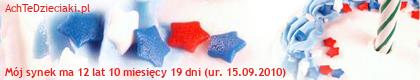 http://s3.suwaczek.com/201009151678.png