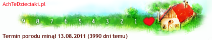 http://s3.suwaczek.com/20110813264953.png