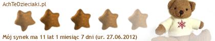 http://s3.suwaczek.com/201206271778.png