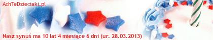 http://s3.suwaczek.com/201303281662.png