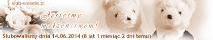 http://s3.suwaczek.com/20140614580120.png