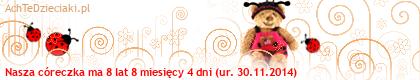 http://s3.suwaczek.com/201411304565.png