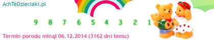 http://s3.suwaczek.com/20141206734453.png